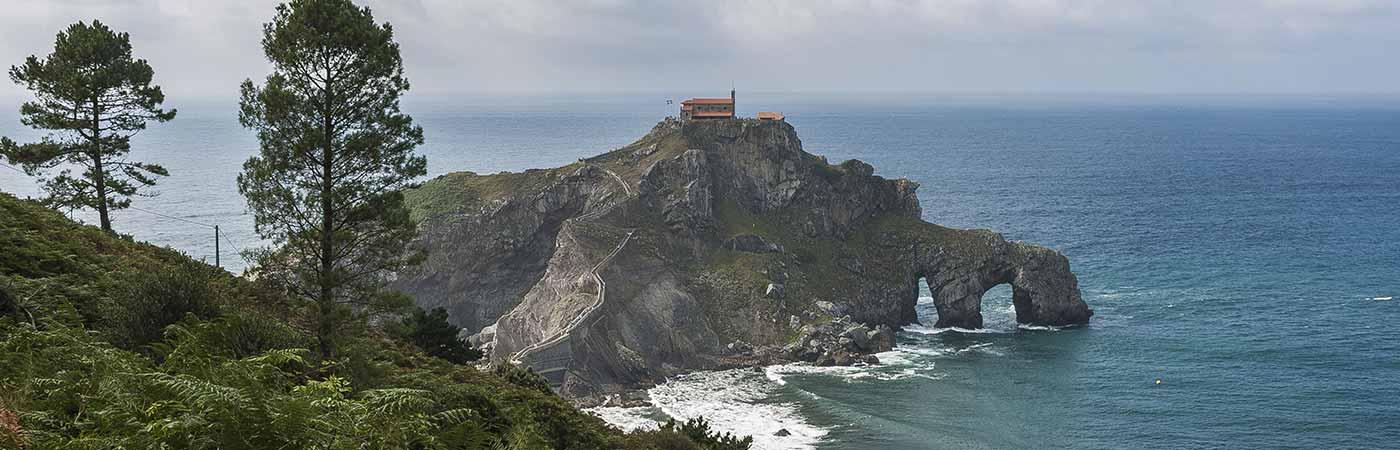 camping pas cher pays basque français