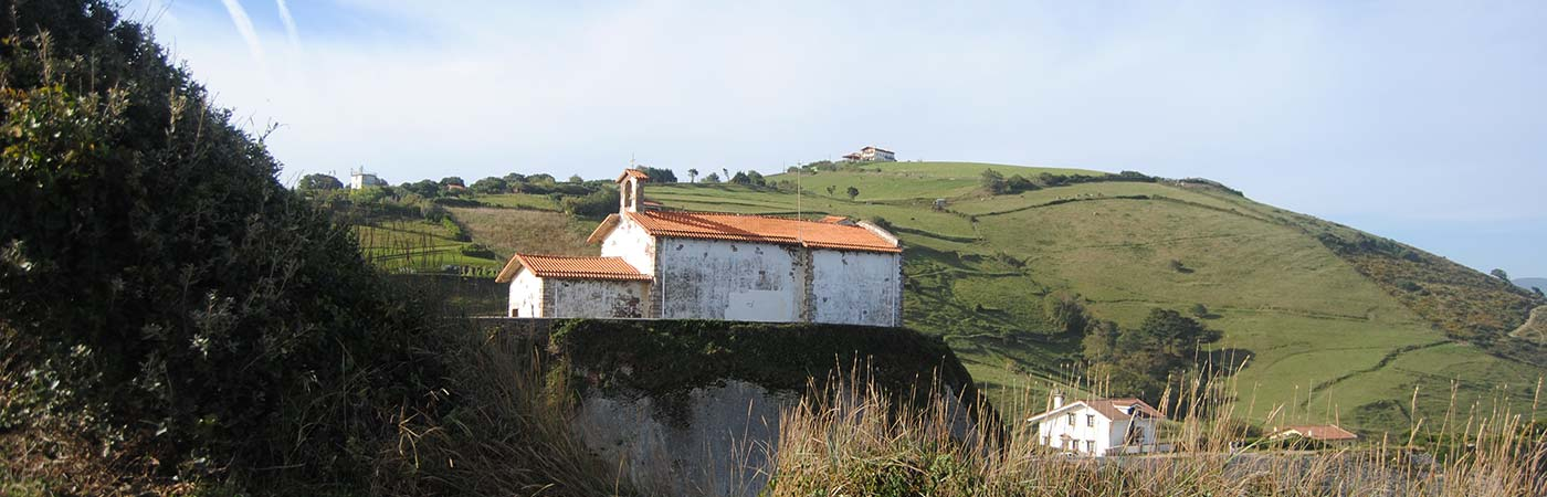 location mobil home pas cher pays basque