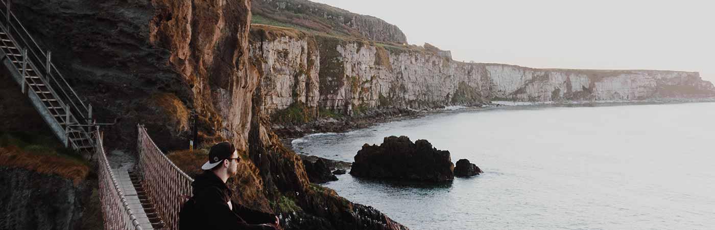 location pays basque gite