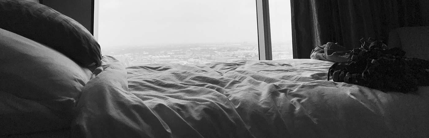 chambre d hote pyrénées atlantique