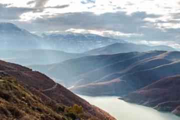 location gite de france pays basque