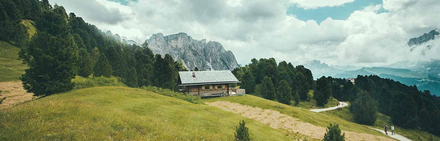 location vacances particulier gite pays basque