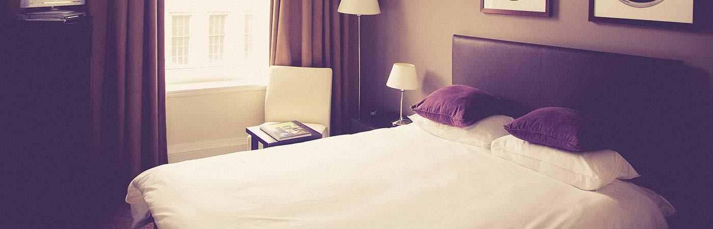chambres d hôtes au pays basque
